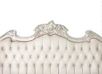 Vintage Headboard 27 (Horizontal Design)