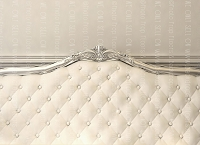 Vintage Headboard 29 (Horizontal Design)