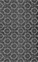 Wallpaper 582 (Horizontal Design)