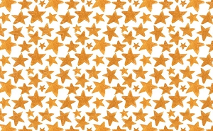 Stars 19 (Horizontal Design)