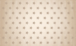 Stars 28 (Horizontal Design)