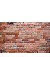BRICK 129 (Horizontal Design)