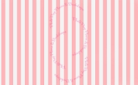 Stripes 18 (Horizontal Design)