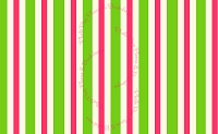 Stripes 28 (Horizontal Design)