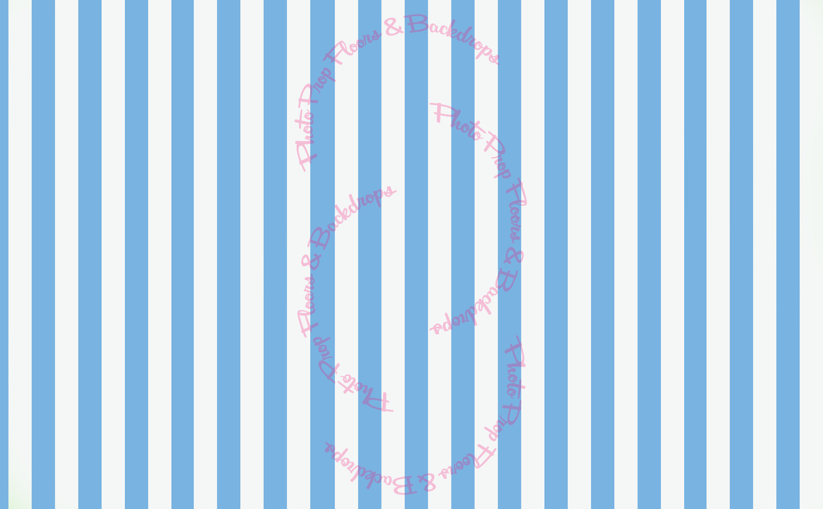 Stripes 6 (Horizontal Design)
