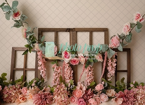 AC Photography 8 (Horizontal Design)