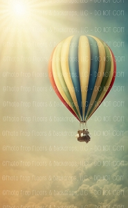 Air Balloon 7