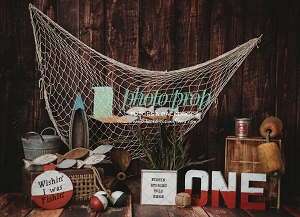 KP Photography 56 (Horizontal Design)
