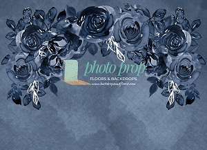 Premier Portraits 24 (Horizontal Design)