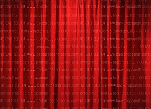 Stage Curtain 3