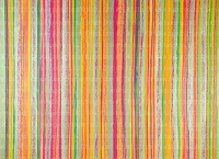 Stripes 100  (Horizontal Design)