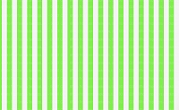 Stripes 12 (Horizontal Design)