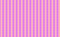 Stripes 16 (Horizontal Design)