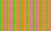 Stripes 27 (Horizontal Design)