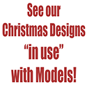 Christmas Designs With In Use Images