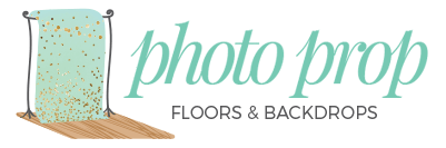 photography backdrops floors props